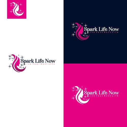 Spark Life Now