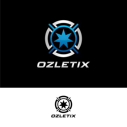 Ozletix