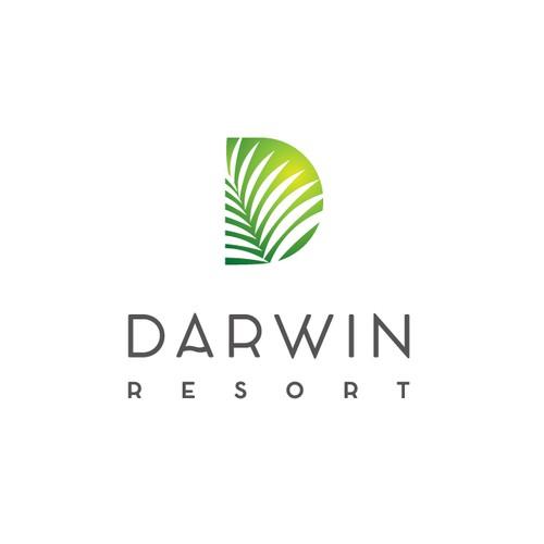 Darwin Resort