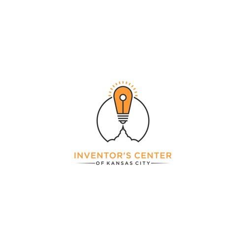 Inventor's Center of Kansas City