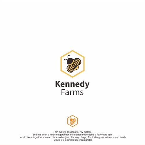kennedy farms