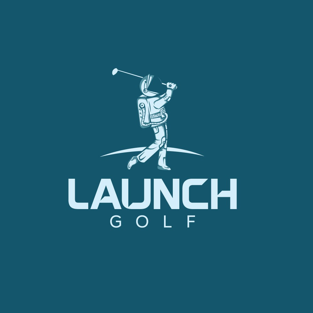 Launch Golf