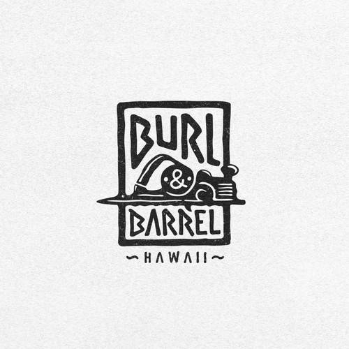 BURL & BARREL
