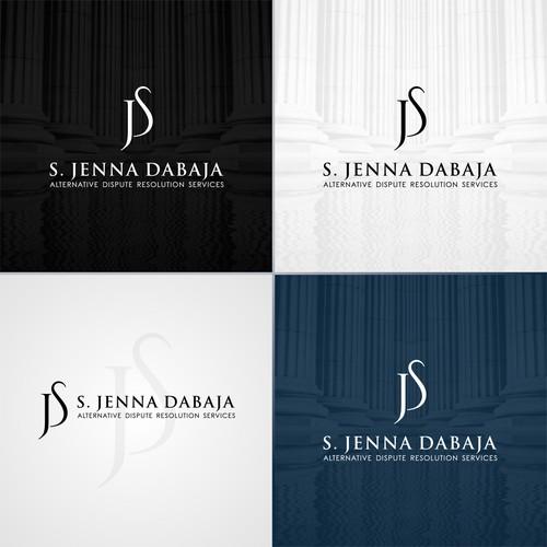 S. Jenna Dabaja