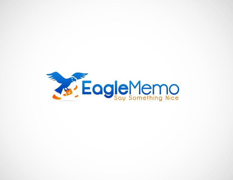 EagleMemo needs a company logo