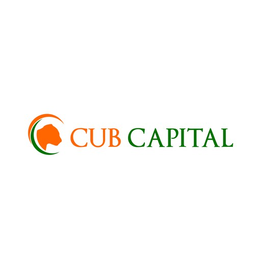 logo for Cub Capital