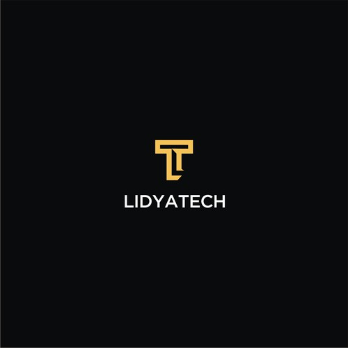 LidyaTech