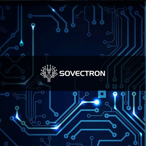 Sovectron