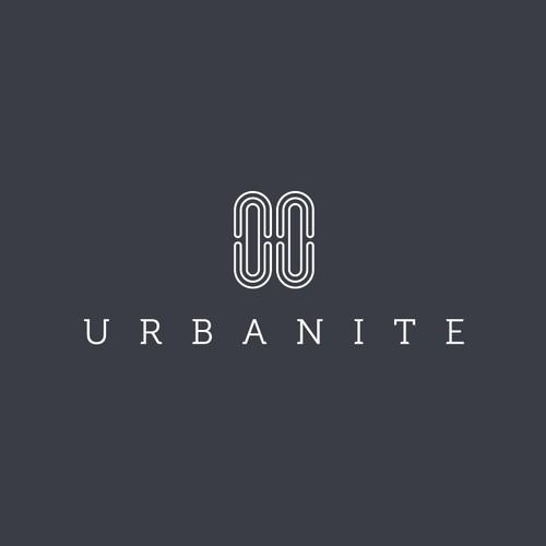 Urban Sophisticated Logo