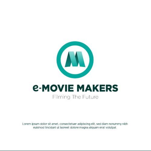 E-Movie Makers