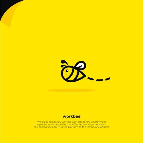 Workbee