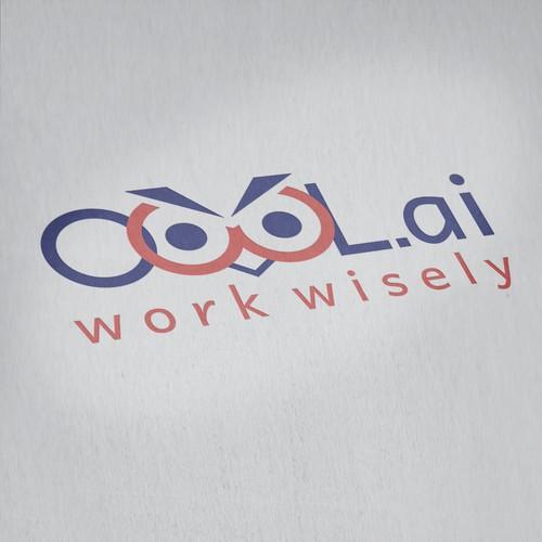Owl.ai Logo