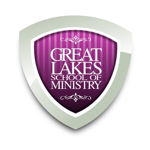Help Great Lakes School of Ministry with a new logo
