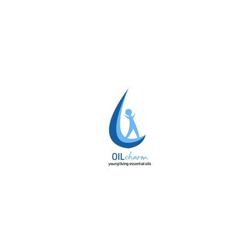 OilCharm