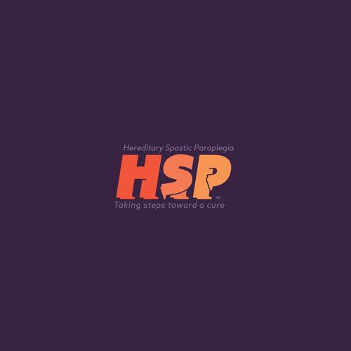 Hereditary Spastic Paraplegia