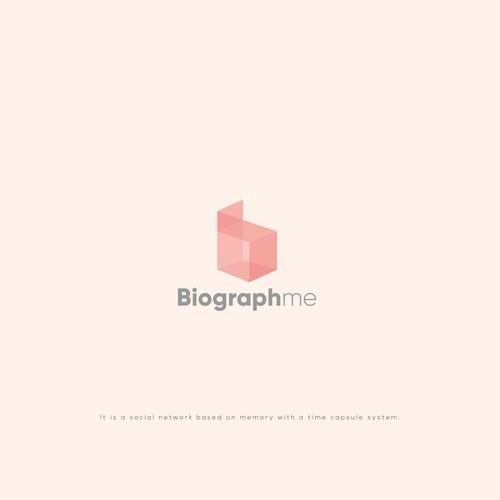 Biographme