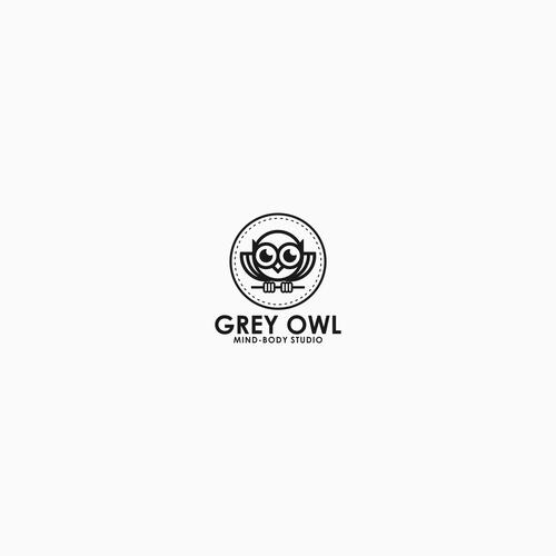 Grey Owl Mind-Body Studio
