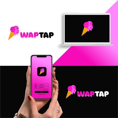 WAPTAP