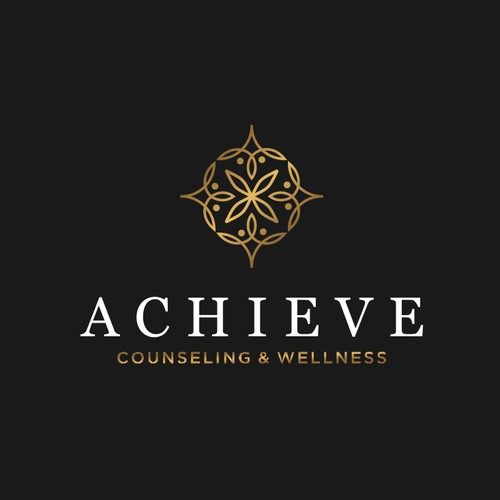 Achieve Counseling & Wellness