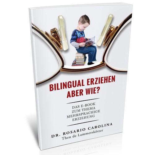 Bilingual Erziehen Aber Wie?