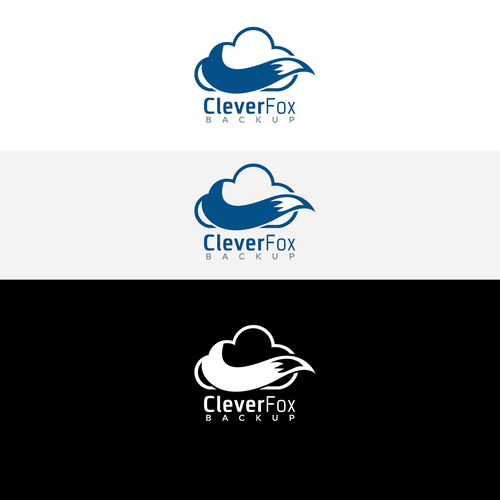 logo for cloud based software