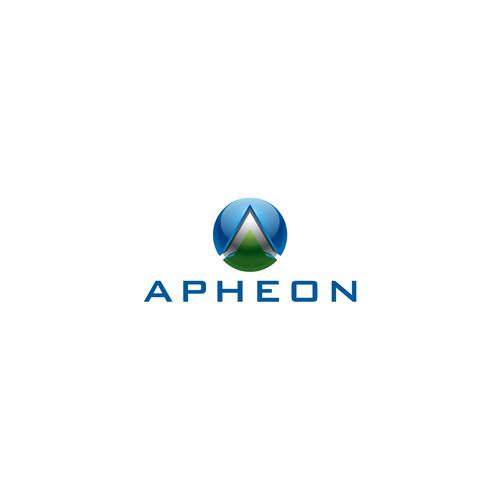 Apheon
