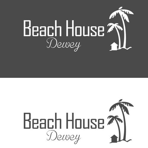 Hotell logo