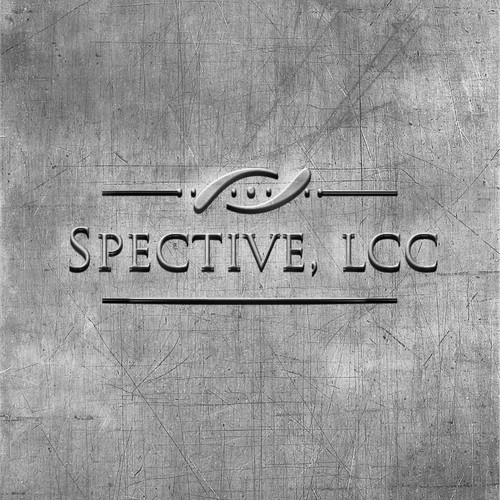 Logo 'Spective'