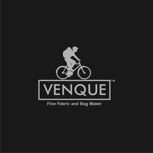 Fashion start-up logo redesign