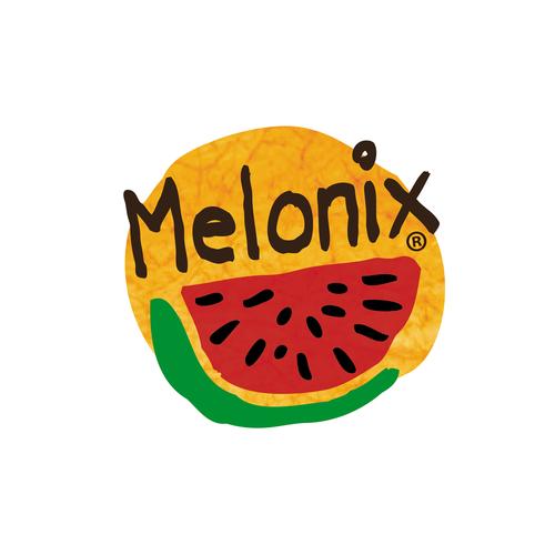 Logo für Kindergetränk