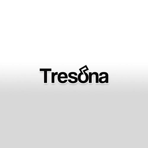 Growing Music Business Needs A Fresh New Logo