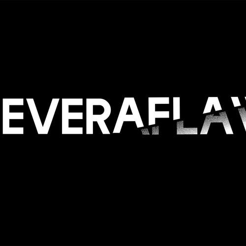 Neveraflaw