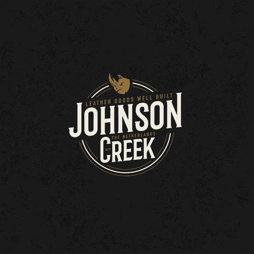 Johnson Creek
