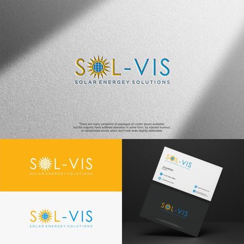 Sol-Vis Solar Energey Solutions