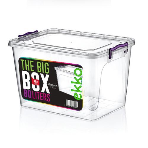 The Big Box