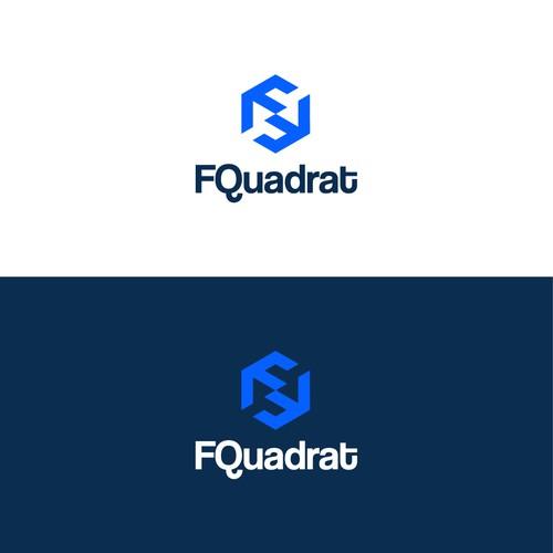 FQuadrat