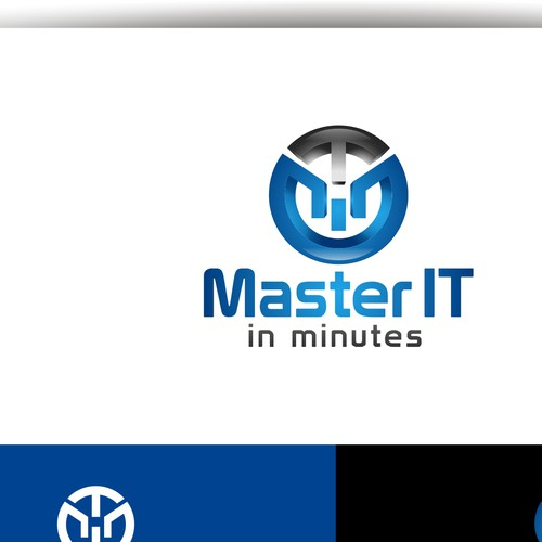 Master IT in Minutes