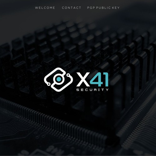 X41 Security