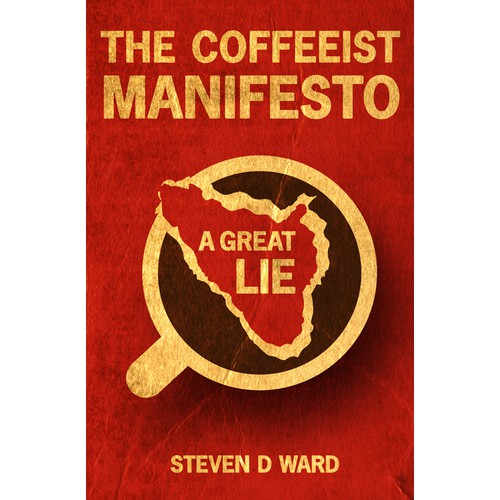 The Coffeeist Manifesto