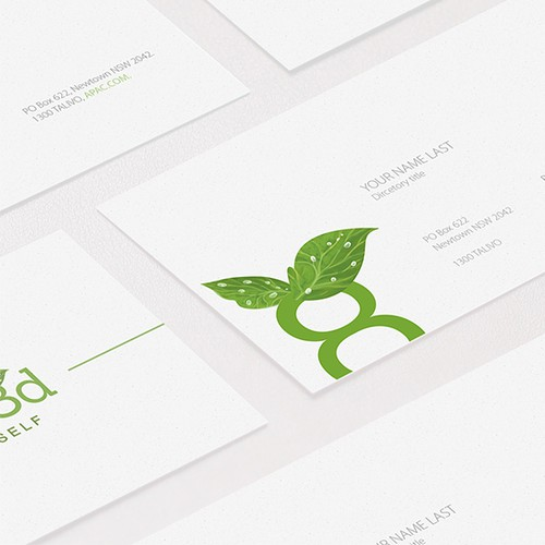 Create a fresh logo Rejuven8d Fitness, Health Coaching and Personal Training