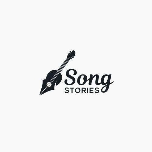 SongStories