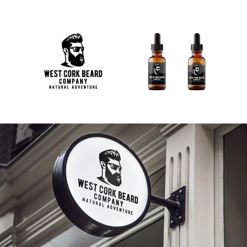 West Cork Beard Company