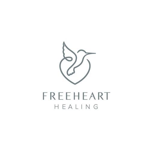 Freeheart Healing