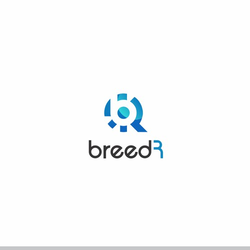 BreedR