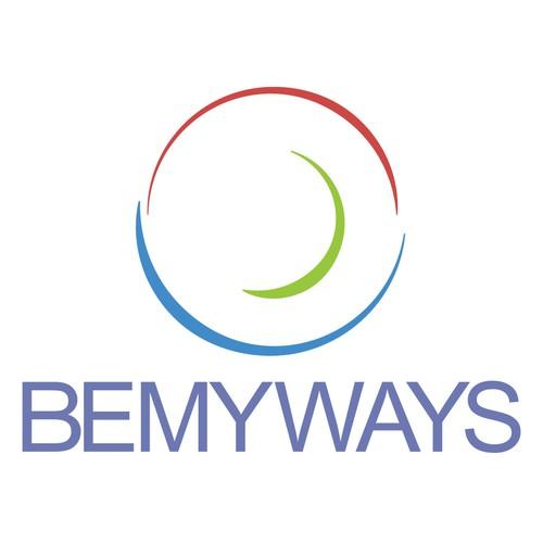BEMYWAYS