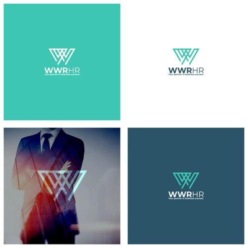 WWR HR logo