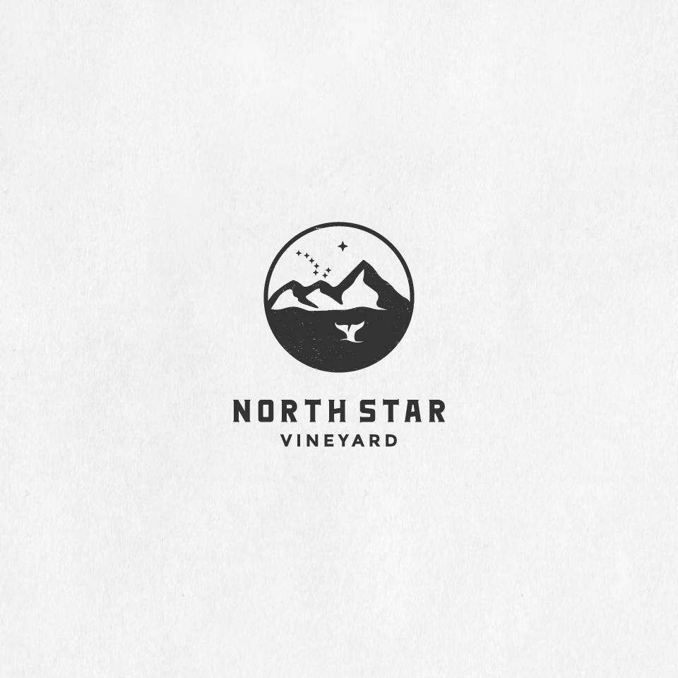North Star Vineyard