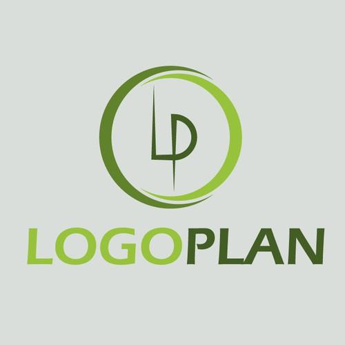LogoPlan