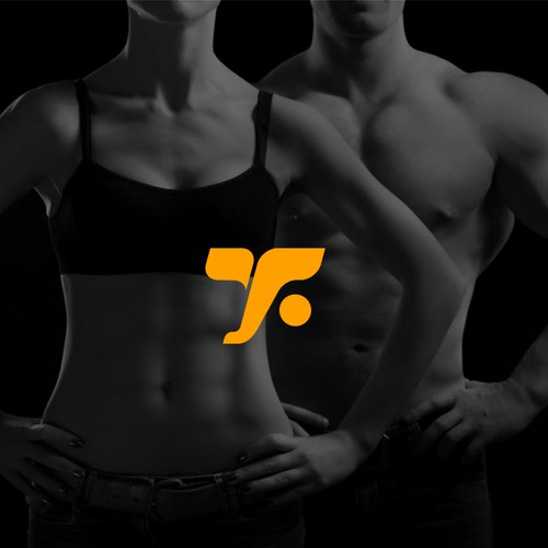 Logo for smartfitnesstrends.de