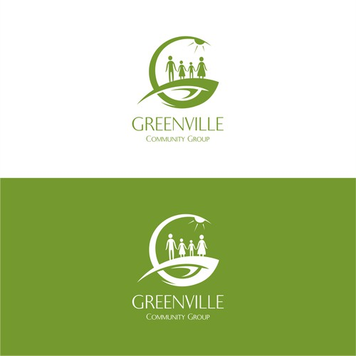 Greenville Community Group